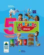 BRINCANDO COM CIÊNCIAS 5