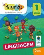 MITANGA LINGUAGEM EDUCAÇÃO INFANTIL 1