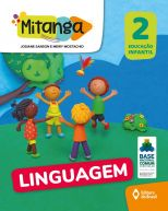 MITANGA LINGUAGEM EDUCAÇÃO INFANTIL 2