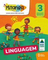MITANGA LINGUAGEM EDUCAÇÃO INFANTIL 3