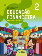 EDUCAÇÃO FINANCEIRA: ENTENDER E PRATICAR 2