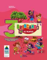 BRINCANDO COM AS PALAVRAS 3