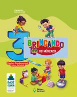 BRINCANDO COM OS NÚMEROS 3