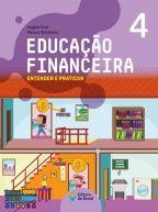 EDUCAÇÃO FINANCEIRA: ENTENDER E PRATICAR 4