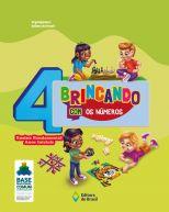 BRINCANDO COM OS NÚMEROS 4