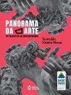 PANORAMA DA ARTE: DO PALEOLITICO AO CONTEMPORANEO