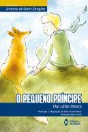 O PEQUENO PRINCIPE/THE LITTLE PRINCE