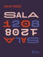 SALA 1208